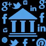Social Network สังคมออนไลน์ของคนรุ่นใหม่