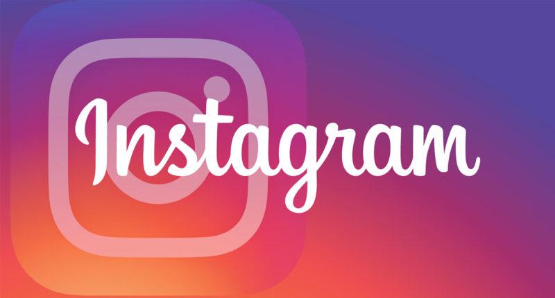 instagram แอ๊ปที่ดาราและผู้มีชื่อเสียงชอบใช้กัน