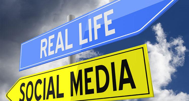 อินเตอร์เน็ตในชีวิตประจำวัน
