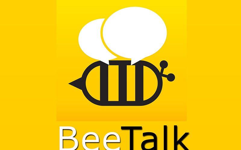 Beetalk แอพแชทยอดฮิตของวัยรุ่น